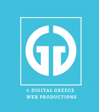 Digital Greece Web